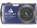 动感夏日 卡西欧推出奥特曼相机