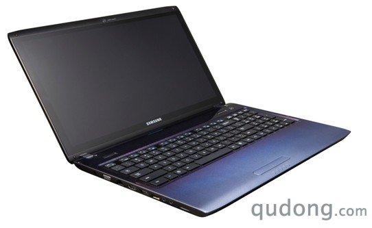 据悉,在推出R580、R528之后,三星笔记本电脑即将再次推出15寸新品R590、R540。这两款产品分别采用了最新的处理器以及最新显卡,性能方面有较大提升。其中三星R590定位于高性能多媒体笔记本电脑 ;而R540则定位于超稳定性能笔记本电脑。 三星R590定位高性能多媒体应用,目标人群为家用高端娱乐人群。配置方面可搭载英特尔 Calpella i7、 i5、 i3处理器,拥有强大的多媒体处理能力。凭借着高端nVidia GT330M 1GB 独立显卡的发力,拥有强大的3D游戏及高清视频处理能力。配备最