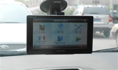 几大注意事项!提示您如何玩转手中GPS_tech