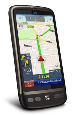 HTC三款安卓新机曝光 机海战术强攻MWC