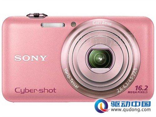 索尼WX7数码相机