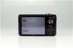 索尼WX10数码相机