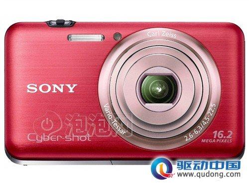 索尼WX9数码相机