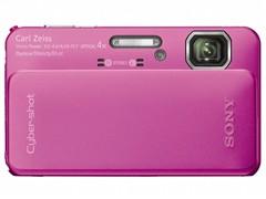 索尼TX10数码相机
