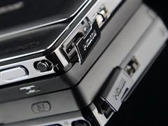 索尼TX100C数码相机