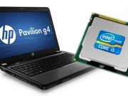 二代智能酷睿平台 SNB版惠普Pavilion G4评测
