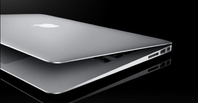 新macbook air笔记本的供应商没有变化,广达负责组装,auras 高清图片