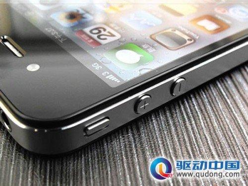 京东商城手机销量排行榜