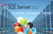 Windows Server 2012 RTM已发布:9月4日上市