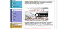 趋势科技提醒:奥运视频网站暗藏陷阱  做好三项防护措施